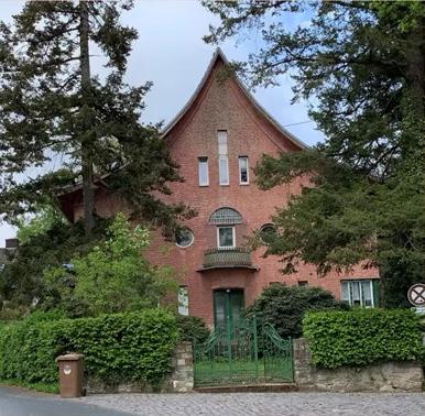 Hof Häusel